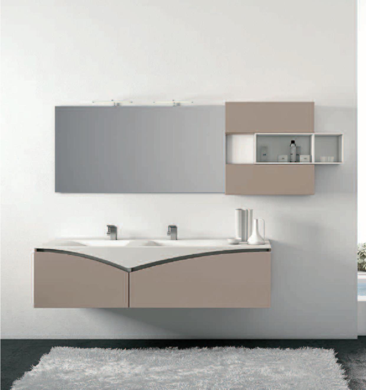 Concepts Cuisines - Galerie des salles de bains